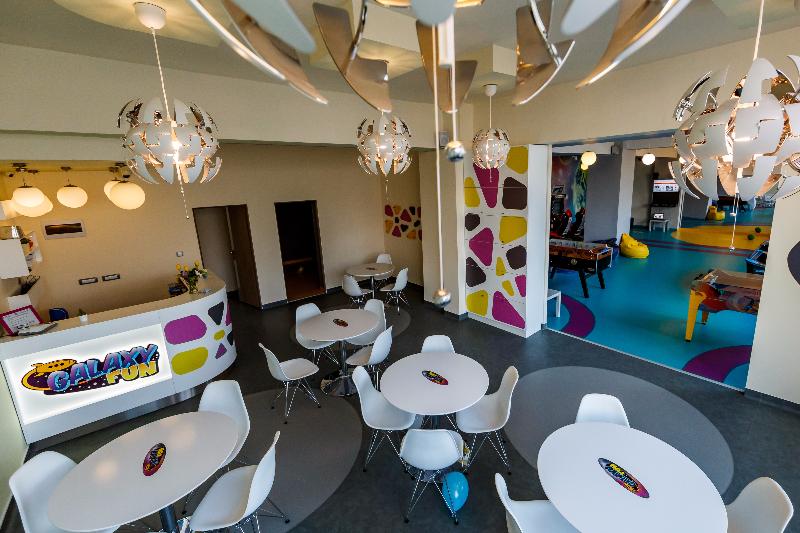Loc de joaca, petreceri pentru copii, sector 2, Pantelimon, Bucuresti