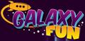 Petreceri pentru copii Bucuresti – Galaxy Fun