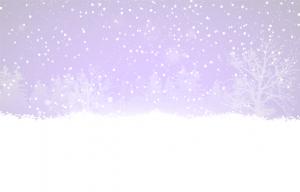 Petreceri_loc_de_joc_pentru_copi_GalaxyFun_iarna